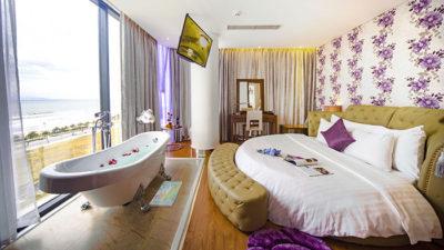 Cicilia Hotel Đà Nẵng