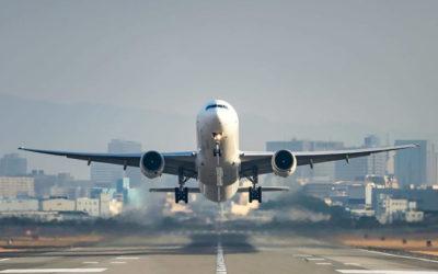 Vé máy bay Vinpearl Air